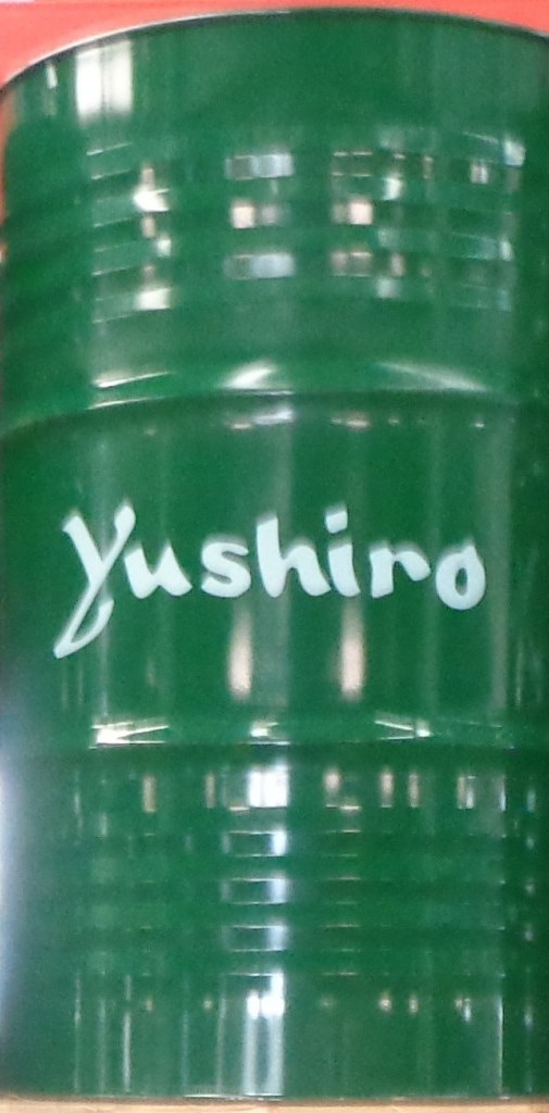 YUSHIRO CLEANER